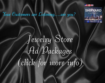 Jewelry Store Home Page Label.jpg