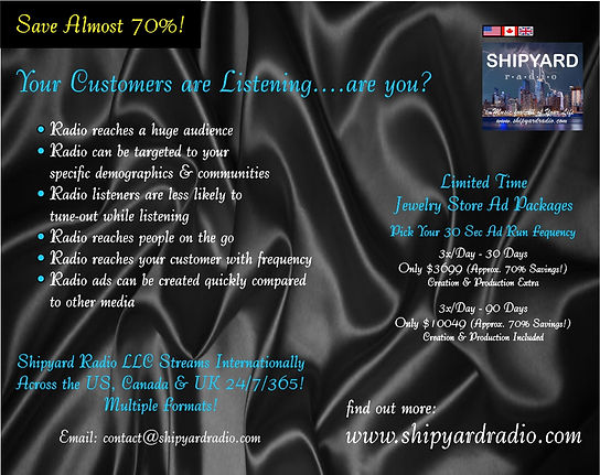 Jewelry Ad - Shipyard Radio - 02-10-21.j