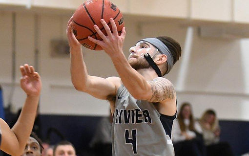 basketballfacemask2.jpg