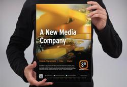 Print Ad / Specific Media
