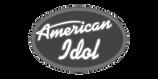 American Idol2.png