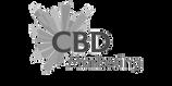 CBD Marketing2.png