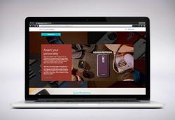 Video / Motorola & Verizon