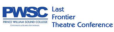 Valdez Last Frontier Theatre Conference