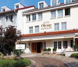 olymp-aussen-small-cc
