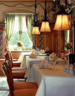 olymps_restaurant_restaurant-vertical_ed