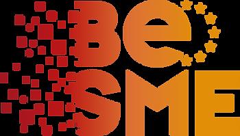 Logo-BESME-Seul.png
