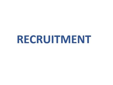 Recruitment: Specialist in TechLab for Tehnopolis, Montenegro (H/F)