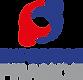 Logo_EF_edited.png