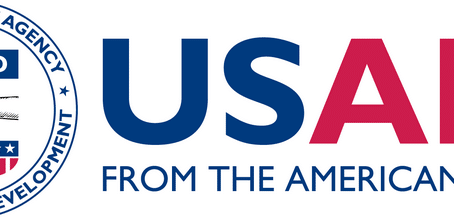 USAID EDGE - survey for the study used by USAID to support SMEs