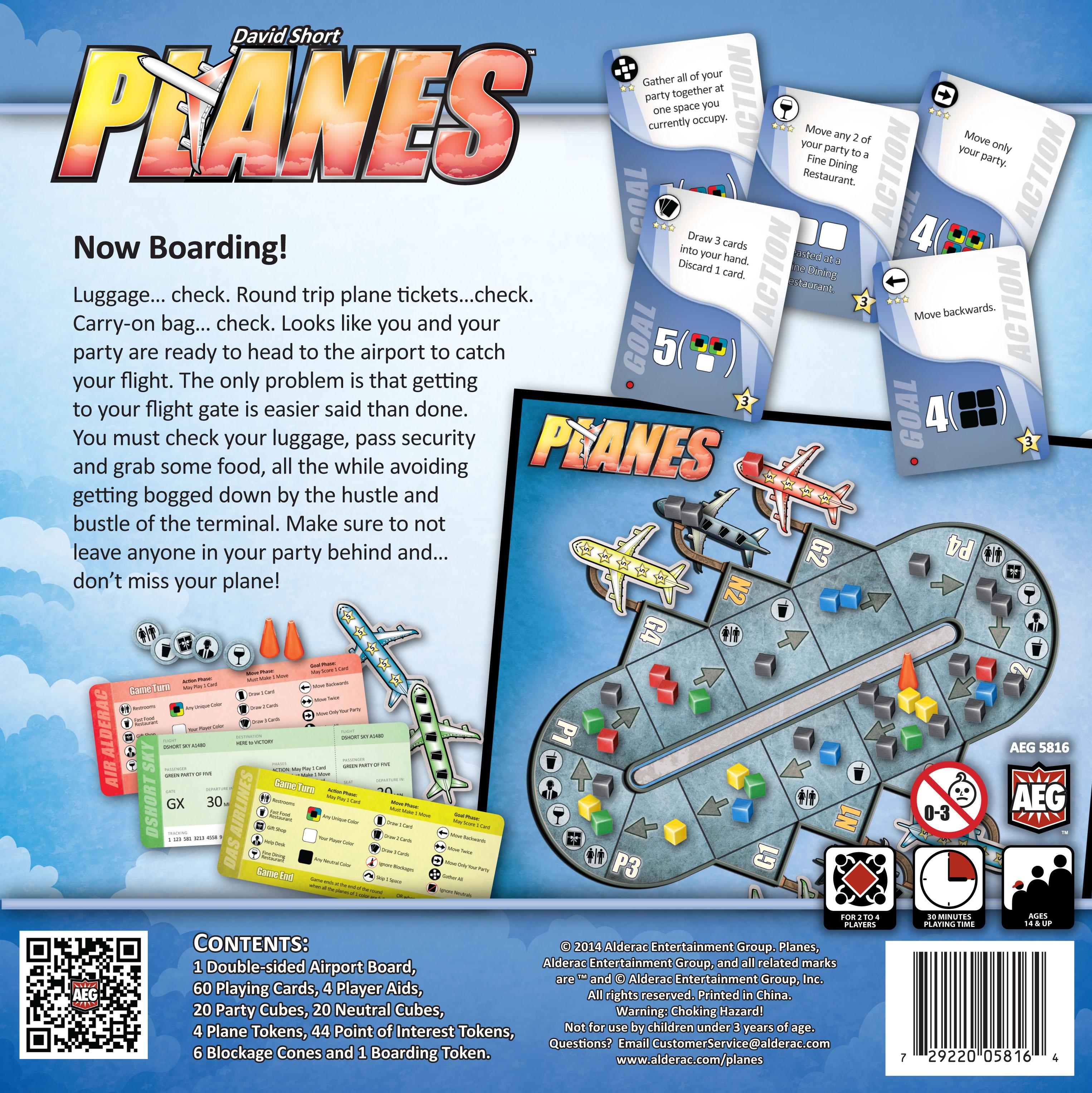 Planes_back