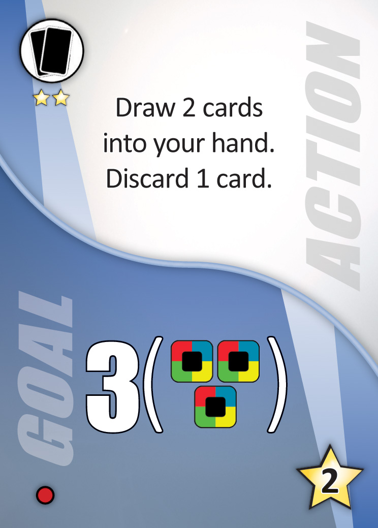 Planes_card-2