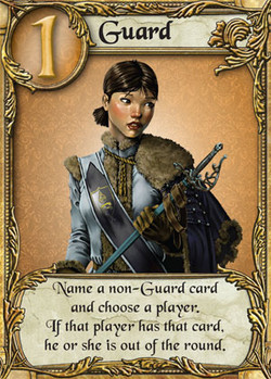 Love_Letter_Card_Guard