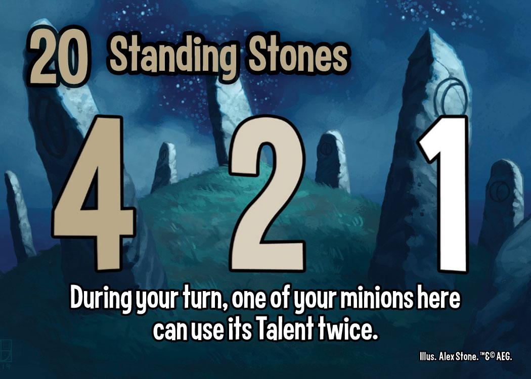 SU5_Bases_StandingStones