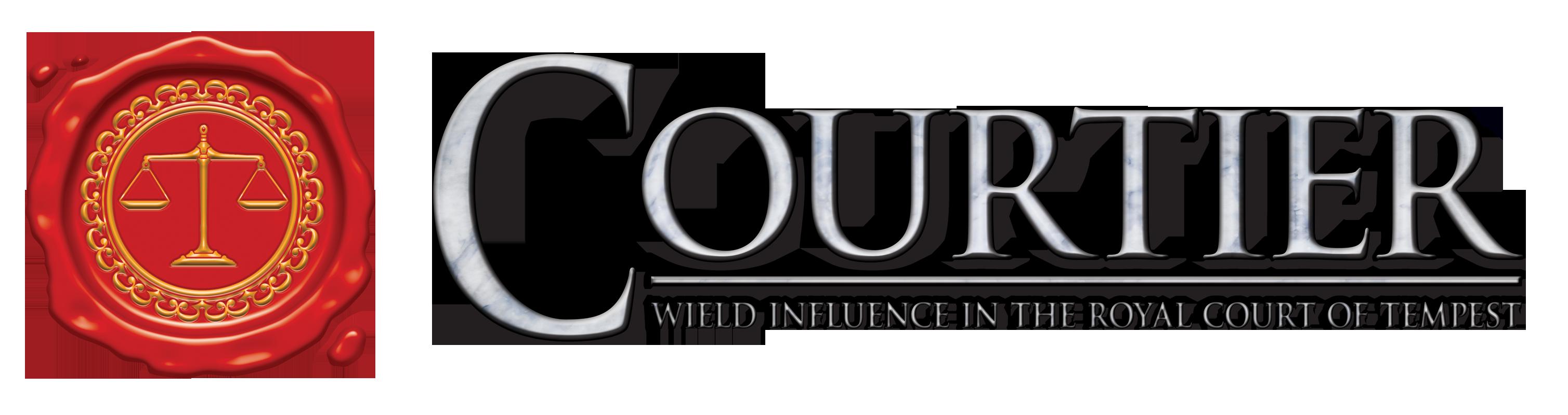 Tlogo_Courtier