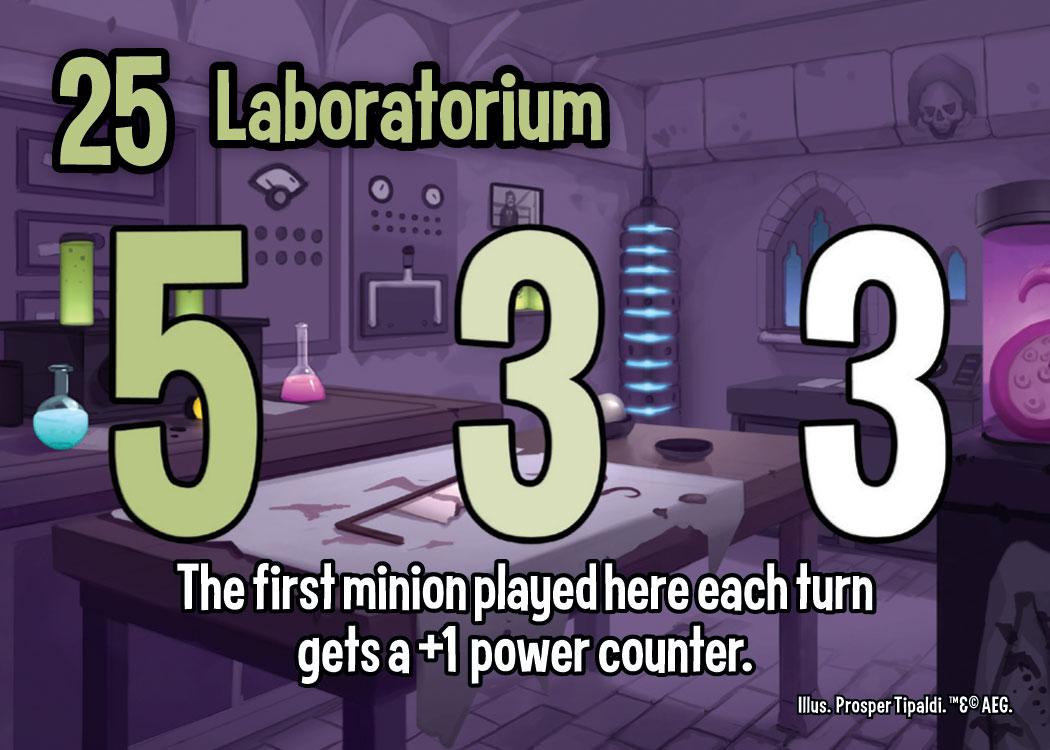 SU5_Bases_Laboratorium