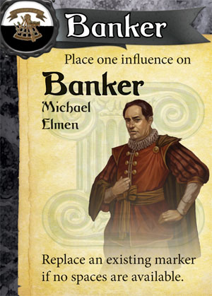 C_Infl_Banker