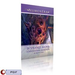 In-Strange-Aeons