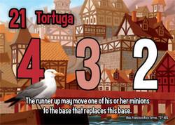 SU_Base_Tortuga