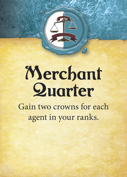 D_Abil_MerchantQuarter
