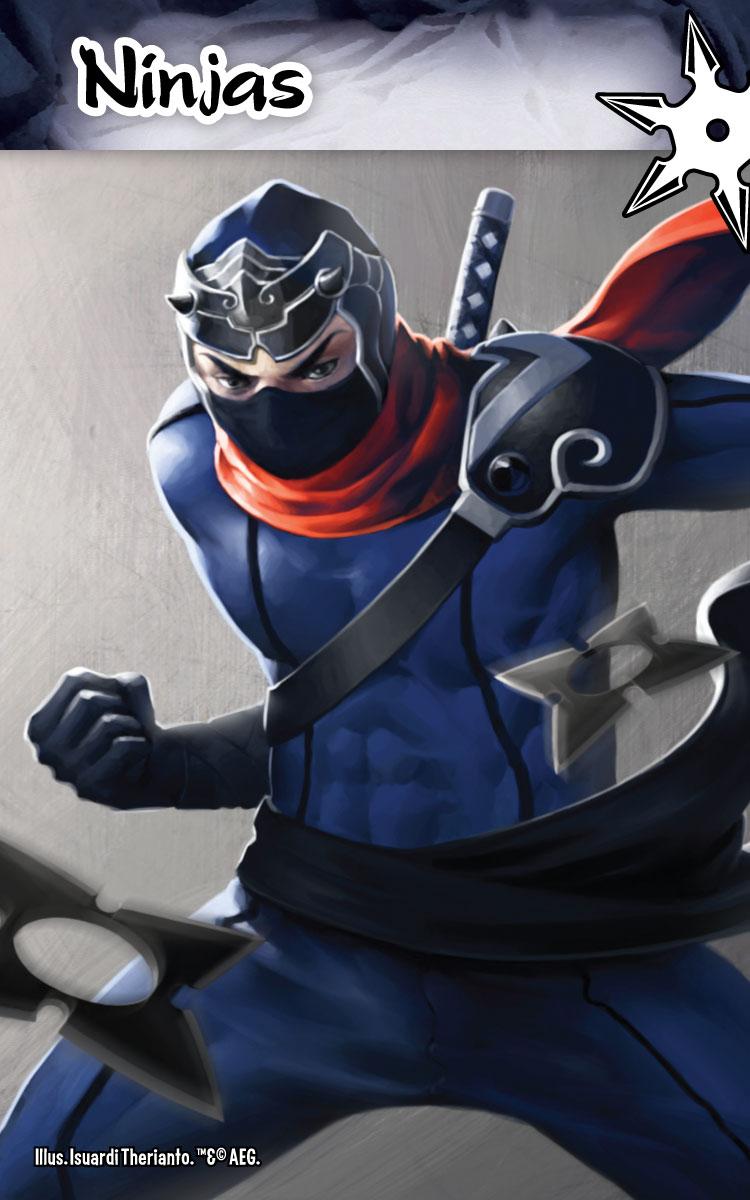SU6_Dividers_Ninjas