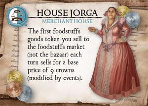 Merc_House_Jorga