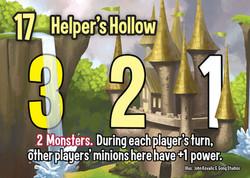 SU8_Base_HelpersHollow