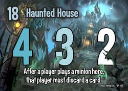 SU2_Base_HauntedHouse