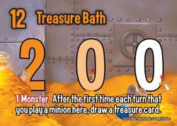 SU8_Base_TreasureBath