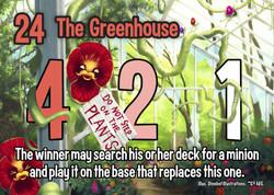 SU2_Base_TheGreenhouse