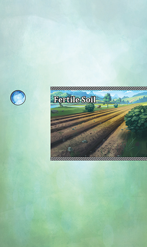 Mystic-Vale_Starter-Deck_Blue_Fertile-Soil_Middle_Web-v1-4-3