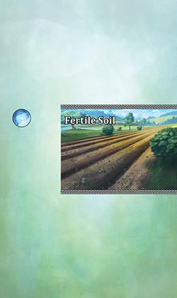 Mystic-Vale_Starter-Deck_Blue_Fertile-Soil_Middle_Web-v1-4-3