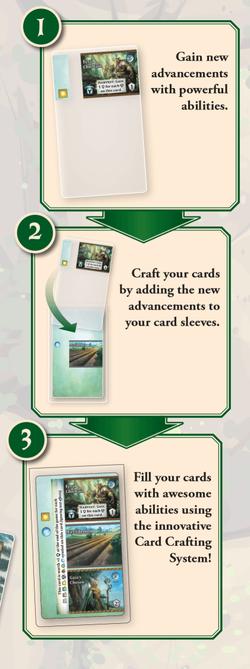 Card_Crafting_System-1
