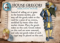 Merc_House_Gregori