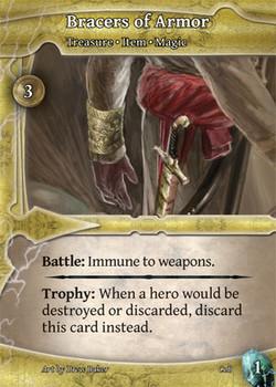 TS8_Bracers-of-Armor