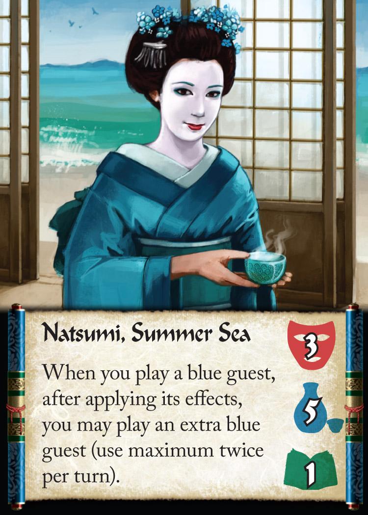 MaiStar_Natsumi