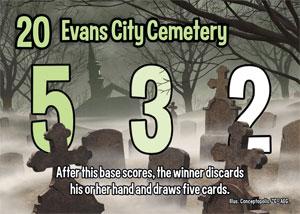 SU_Base_Cemetery