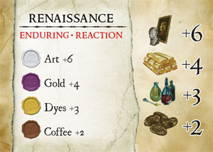 Merc_Events_Renaissance
