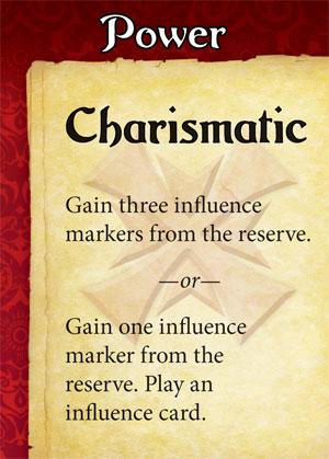 C_Powr_Charismatic