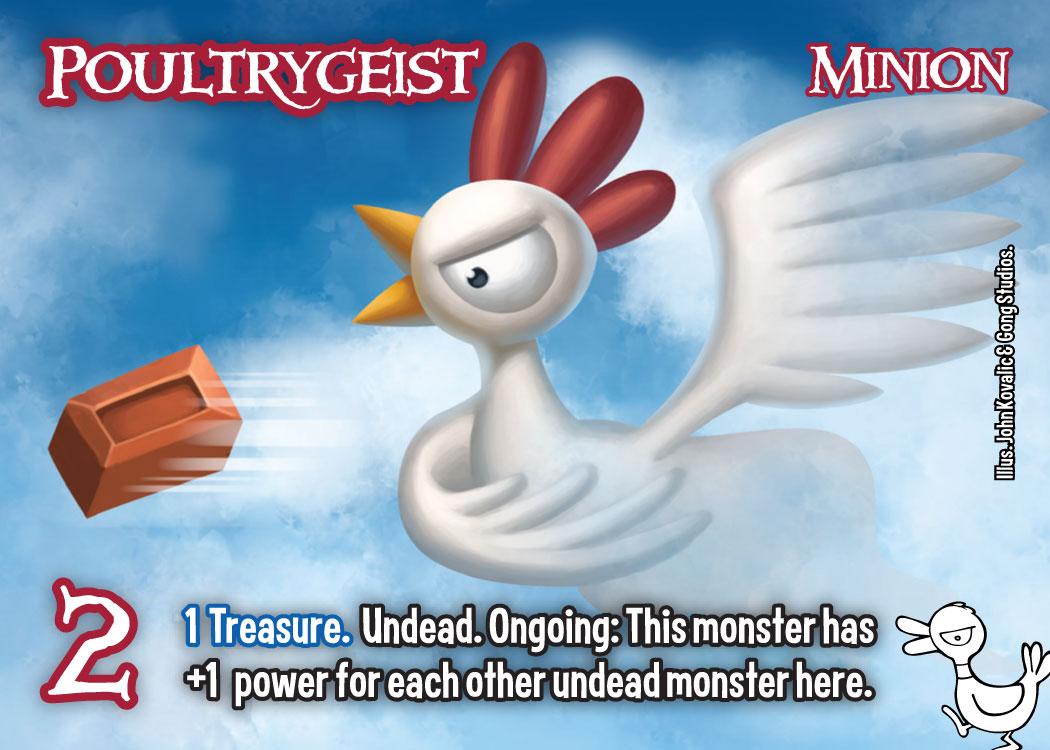 SU8_Monsters_Poultrygeist