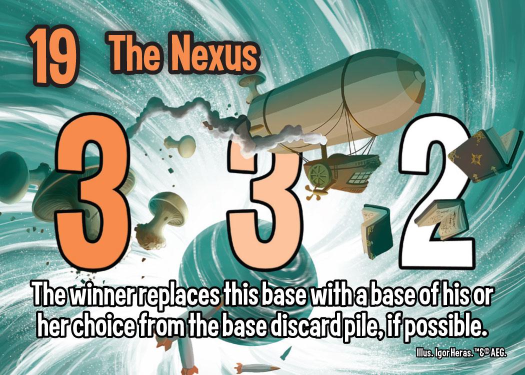 SU4_Bases_TheNexus