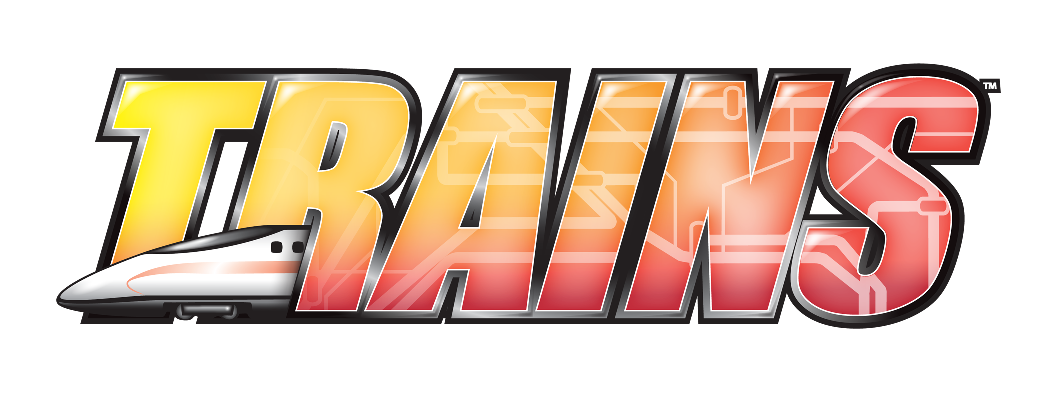 Trains_Logo