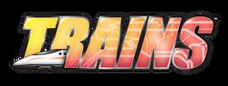Trains_Logo
