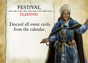 Merc_Events_Festival