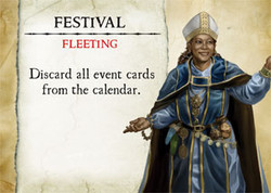 Merc_Events_Festival