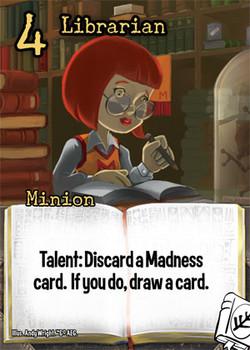 SU3_Cards_Librarian