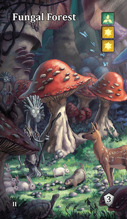 Mystic-Valley_Vales-L2_Fungal-Forest_Web-3
