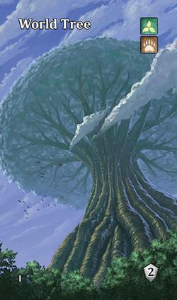 Mystic-Valley_Vales-L1_World-Tree_Web-v1-1-4