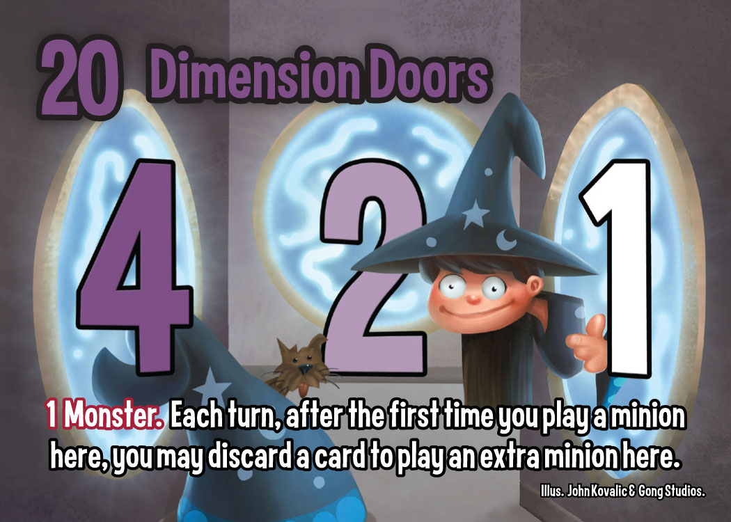 SU8_Base_DimensionDoors