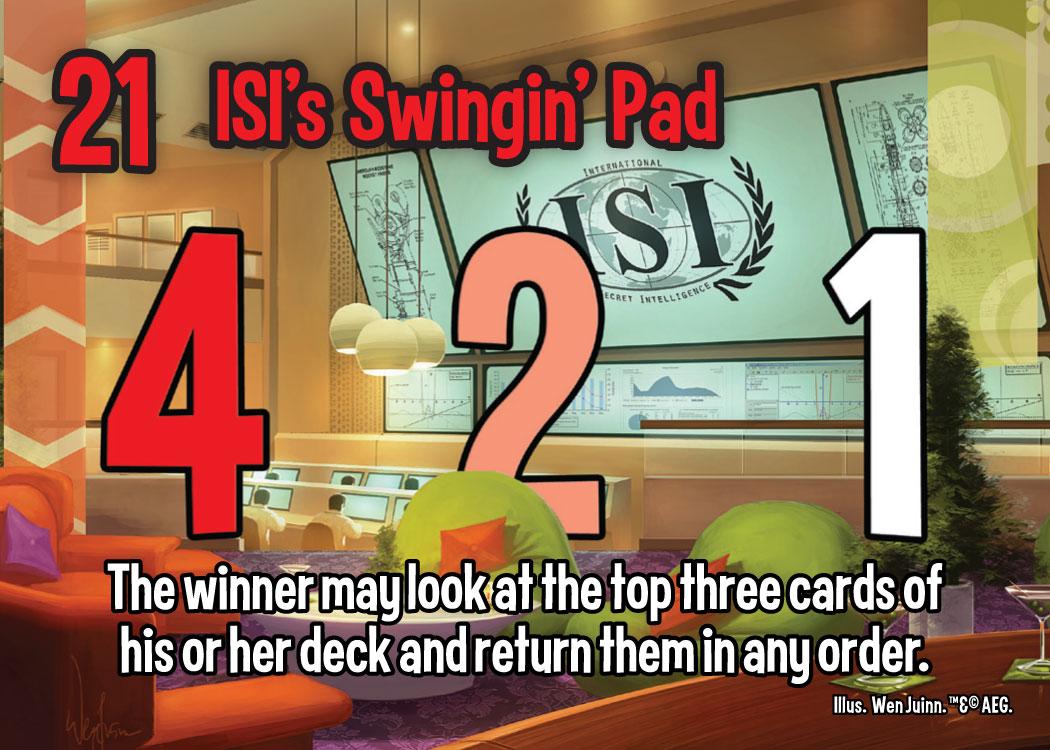 SU4_Bases_ISIsSwinginPad